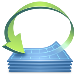 manage software projects